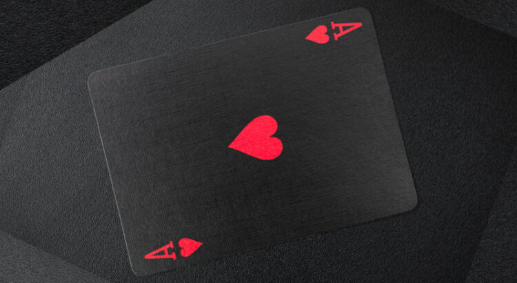 Free Texas Holdem Poker Card Game