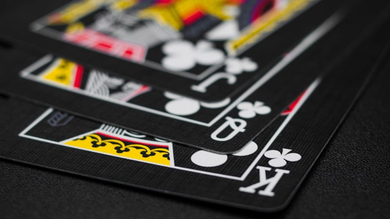 Pre flop betting rules for holdem ligne kleinbettingen luxembourg hotels