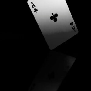 Free Texas Holdem Poker Sites No Download Pros and Cons