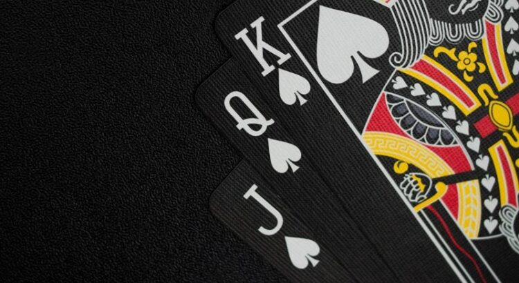 Tips for Playing Texas Holdem Shootout