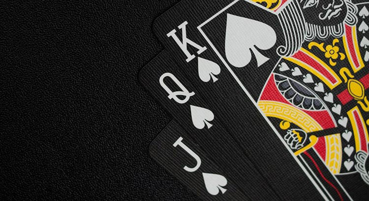 Free Texas Holdem No Download or Sign Up