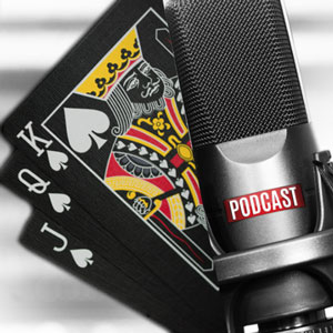 Podcasts for Beginner Poker Players
